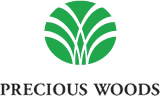 Tropical Hardwood Sawmills - Precious Woods Holding AG
