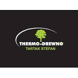 Others Companies - TARTAK STEFAN