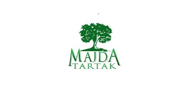 Furniture Manufacture For Others Trading Company, Importer, Exporter Companies Poland  - TARTAK MAJDA