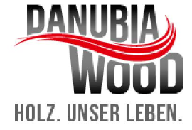 Pulp And Paper Manufacturer - DANUBIA WOOD Trading GmbH