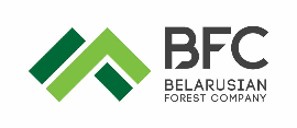 Sliced Veneer Producer - Belarusian Forestry Company