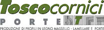 Wood Companies Group By: Name - Directory - TOSCOCORNICI PORTE SRL