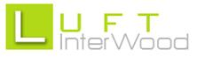 FSC Distributor, Wholesaler Companies Germany  - Luft InterWood GmbH