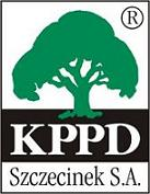 Wood Companies from Poland - KPPD Szczecinek S.A.