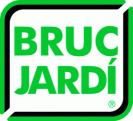 Swimming Pools Other Certification Companies  - BRUC JARDI, S.L.U