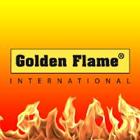 Firewood Producers - Golden Flame International BV