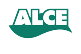 Poles, Stakes Manufacturers - ALCE SRL