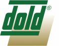 Wood Companies Group By: Name - Directory - Dold Holzwerke GmbH