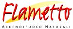 ISO (9000 Or 14001) Trading Company, Importer, Exporter Companies Italy  - Flametto GmbH Srl