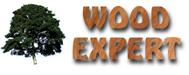 Dealers - Importers - Distributors - Resellers - SC WOOD EXPERT INDUSTRY SRL