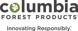 Wood Companies from Japan - Columbia Forest Products