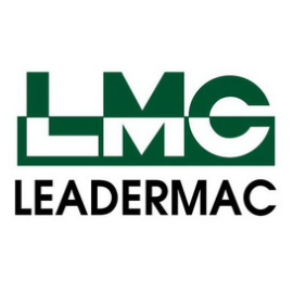 Wood Companies Group By: Gold Members - Leadermac Machinery Co., Ltd.