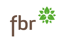 Loggers Other Certification Companies  - FBR FORESTOPS SA