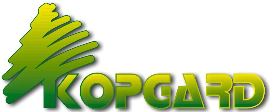 Surface Treatment And Finishing Products Others Companies  - Kopgard Sp. z o.o.