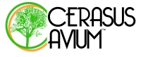 Garden Products (excl. Furniture) ISO (9000 Or 14001) Companies Romania  - SC CERASUS AVIUM SRL