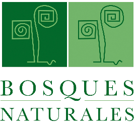 Timber Merchant - BOSQUES NATURALES S.A.
