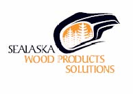 Garden Furniture FSC Trading Company, Importer, Exporter Companies  - Sealaska wood products solutions