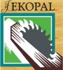 Wood Companies from Poland - J. K. EKOPAL s.c.