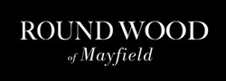 Garden Furniture Producer - Round Wood of Mayfield Ltd