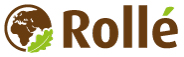 Importer Of Logs - The Rollé Group