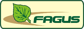 Wood Companies from Poland - FAGUS