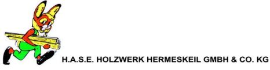 Training - Education - H.A.S.E. Holzwerk Hermeskeil GmbH & Co KG