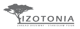 Carcassing For Seats - Couches - Sofas Manufacturer, Producer Companies  - Zakład Drzewny Izotonia Stanisław Psiuk