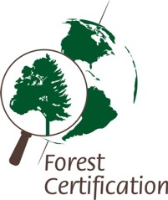 Trade Show - Conference Organizer Companies  - Forest certification, LLC