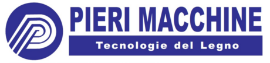 Used Woodworking Machinery Dealers - Second-hand Machines Companies  - Pieri Macchine srl