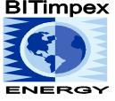 Pallet, Packaging Elements Supplier Other Certification Trading Company, Importer, Exporter Companies  - BITimpex Energy LTD