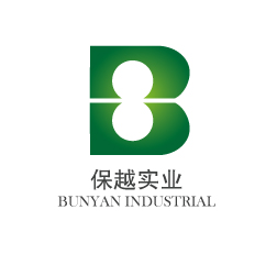 Government - Shanghai Bunyan Industrial Co. Ltd