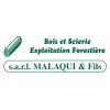 CE Firewood in Limousin France - Malaqui SARL et Fils