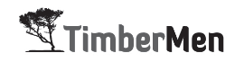 Governement Trading Company, Importer, Exporter Companies  - Timbermen OU