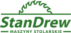 Wood Companies from Poland - StanDrew