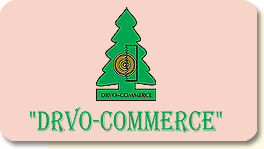 Particleboard Producer - Drvo-Commerce d.o.o.