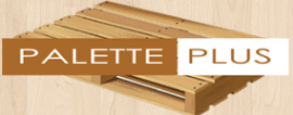 Wood Companies from Tunisia - PALETTE PLUS SRL