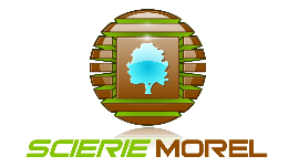 Agents - Brokers Companies France  - Scierie Morel