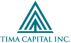 Wood Chips Producer - Tima Capital Inc.