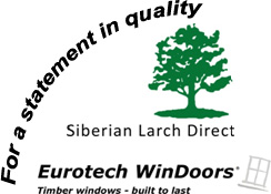 Wood Companies From New Zealand  - European Woodworks ltd