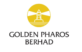 Governement Trading Company, Importer, Exporter Companies  - Golden Pharos Berhad