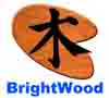 Doors CE Companies China  - Bright Wood Co.,Ltd
