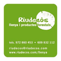 Forestry Experts ISPM 15 Companies Spain  - Riudecòs, llenya i productes forestals