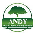 Traders Companies Poland  - P.U.H. ANDY Andrzej Jaworski