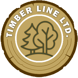 <span class='label label-highlight'>Timber</span> Line