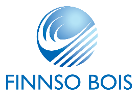 Boiler Systems With Furnaces For Chips Companies - FINNSO BOIS SARL