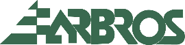 Wood Companies from United Arab Emirates - Arbros