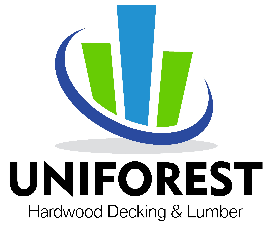 Manufacturer/Producer Companies - Uniforest Wood Products - Brazil Office