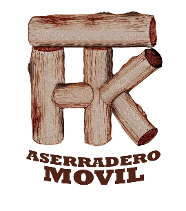 Queracho Colorado I-Joists Companies - Aserradero Movil HK