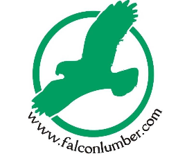 Softwood Sawmills - Falcon Lumber Ltd.