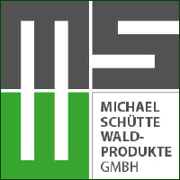 Trading Company, Importer, Exporter Companies in Germany - MSW Michael Schütte Waldprodukte GmbH
